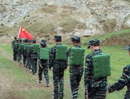 Three Recent Heartbreaking Incidents from inside Tibet